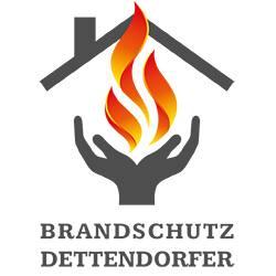 Brandschutz Dettendorfer